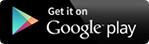 Google play|まちcomiアプリのダウンロード